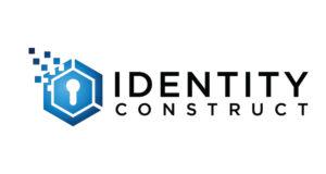 Identity Construct